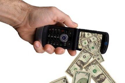 Как снять деньги с Сим карты Теле 2: все актуальные способы