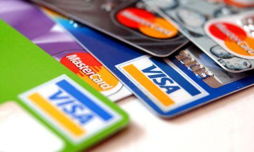 Теле2 личный кабинет пополнить счет с банковской карты