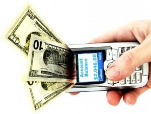 как вернуть деньги если отправил не на тот номер телефона теле2 как уменьшается кредит при досрочном погашении